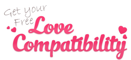 Get your Free love compatibility report